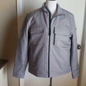 Nwt Michael Kors jacket